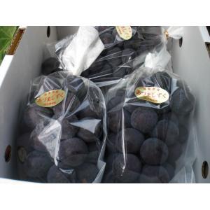 福島オリジナル品種 あづましずく 2kg(2〜4房)|egao-fukushima|04