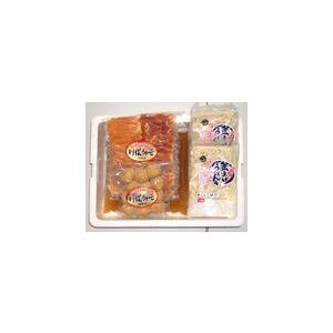ブランド地鶏 川俣シャモ 軍鶏鍋セット 2〜3人前 しゃもなべ  ふくしまプライド。体感キャンペーン(お肉)|egao-fukushima|02