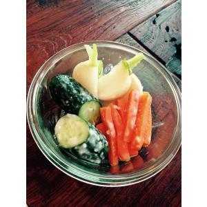 レシピ付 お米生まれの発酵調味料 358 サゴハチ 生糀漬の素 三五八 100g×3袋|egao-fukushima|02