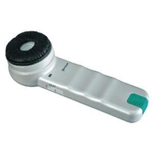 聴六(ちょうろく) HA-6 携帯型助聴器(プリモ)