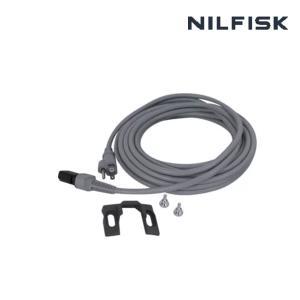 ニルフィスク業務用 GM80用 電源コード(107408837 ) egaonmo