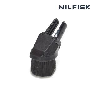 ニルフィスク業務用 GDS2000,GD930S2,UZ964用 スモールコンビネーションノズル(113104500) egaonmo