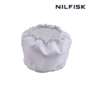 ニルフィスク業務用  GM80用 マイクロフィルター(ポリエステル)(11730410) egaonmo