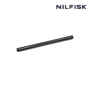 ニルフィスク業務用  VP300Eco、VP300HEPA用 エクステンションチューブ  1本(1408246040) egaonmo