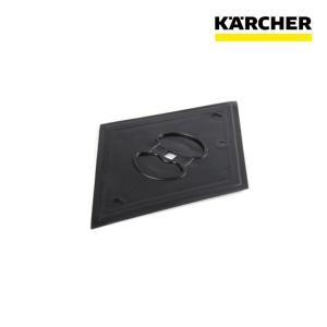 ケルヒャー業務用 カバーキャップ(KM70/20C用)(5.033-440)|egaonmo