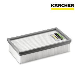 【即納】ケルヒャー業務用 エコフィルター (6.904-367)|egaonmo