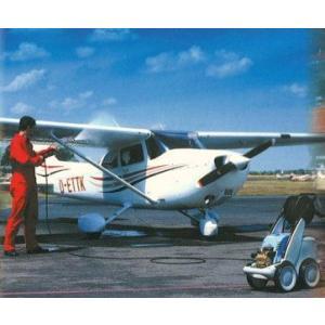 【送料無料】【代引不可】ドイツ製 クランツレ K-1122tst  50Hz東日本仕様(クランツレ 業務用 高圧洗浄機)|egaonmo|03