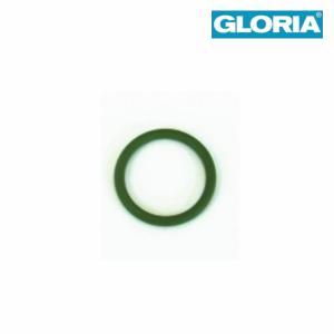 グロリア 業務用  蓄圧式泡洗浄器 FM 10用 オーリング (クランツレ)|egaonmo