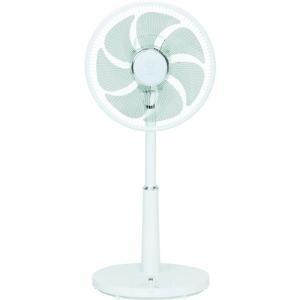 トヨトミ DCリビング扇風機|egaos