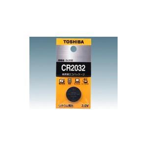 1-6714-02 ボタン電池 CR2032ECの関連商品9