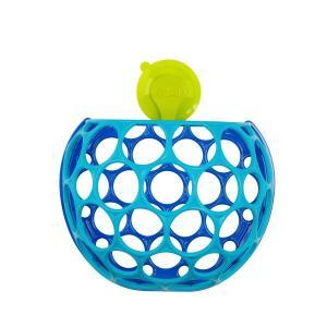 オーボール バストイシリーズ オースクープ オーボール素材でできたお風呂の収納カゴです★|egaoshop