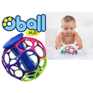 オーボール バストイ オーフロート お風呂のおもちゃ お風呂玩具 egaoshop