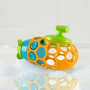 タブマリーン オーボール オーボールH2O Oball バストイ お風呂のおもちゃ お風呂玩具 水遊び|egaoshop