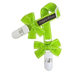 エンジェルズリボン Angel's ribbonマルチクリップ エンジェルグリーン|egaoshop