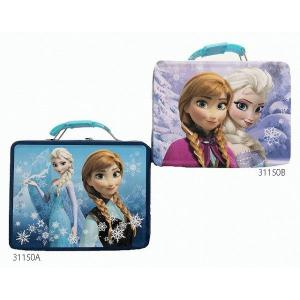 アナと雪の女王 アナ雪 ディズニー 缶ケース 全2種 小物入れ 雑貨 egaoshop