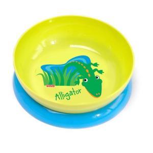 Fisher Price  フィッシャープライス  ティップミーノットボウル ブルー 20%OFF!|egaoshop
