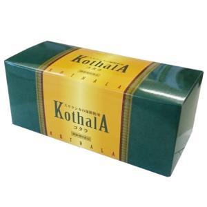 協和薬品のコタラ1g×60包★コタラヒンブツ KothalA|egawa