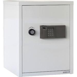 マイナンバー対応セキュリティ保管庫SB-60FPE|egawa