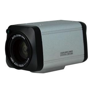AHD光学10倍ズームカメラAHD410Z|egawa
