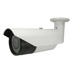 AHD防水バリフォーカルカメラAHD942|egawa