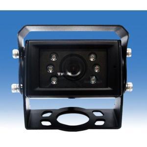 車載用赤外線付バックモニターカメラRV7RC(追加用カメラ)|egawa