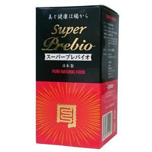 スーパープレバイオ30g(0.2g×150粒)|egawa