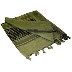 在庫販売 CONDOR コンドル タクティカルギア 201 SHEMAGHスカーフ シュマグ アラブスカーフ|egears