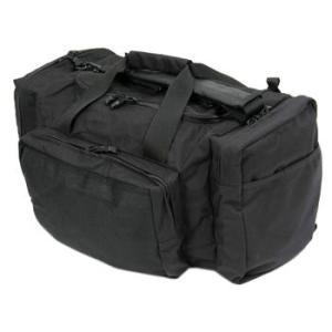 在庫販売 BLACKHAWK ブラックホーク プロ トレーニングバッグ 中型バッグ|egears