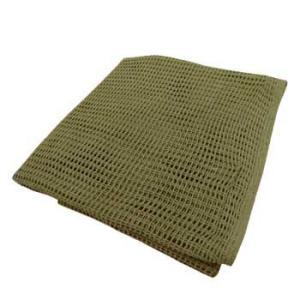 在庫販売 CONDOR コンドル タクティカルギア 225 スナイパーベール スカーフ|egears