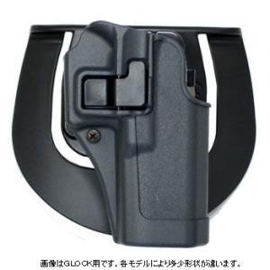 在庫販売 BLACKHAWK ブラックホーク SERPA LEVEL2 SPORT STER SERPA CQC スポーツスタイルホルスター egears