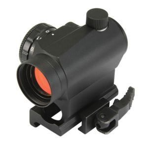 在庫販売 ノーベルアームズ COMBAT AIM T1 最新モデル コンバットT1 ブラック|egears