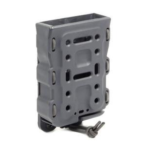 在庫販売 LayLax BITE-MG バイトマグ M4/M16クイックマグホルダー|egears