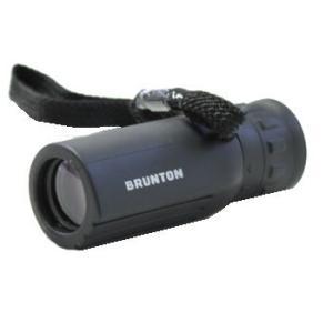 在庫販売 BRUNTON ブラントン LITE-TECH(ライトテック)単眼鏡 8倍×22mm egears