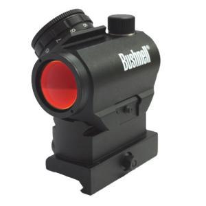 在庫販売 Bushnell ブッシュネル TRS-25 Hirise ドットサイト(ダットサイト)日本正規品|egears
