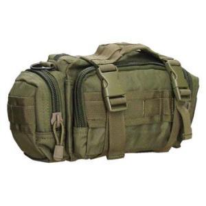 在庫販売 CONDOR コンドル タクティカルギア 127 モデュラースタイル デプロイメントバッグ|egears