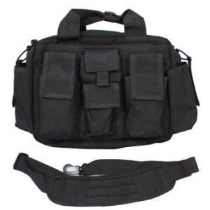 在庫販売 CONDOR コンドル タクティカルギア 136 タクティカルレスポンスバッグ|egears