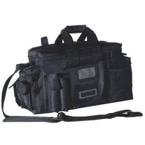 在庫販売 アメリカ HWI社 タクティカルギア パトロールバッグ/デューティバッグ DB100|egears