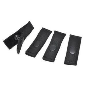 在庫販売 HAZARD4(ハザード4)molle pal pack (モールパルパック) モール(4個入り) 日本正規品|egears