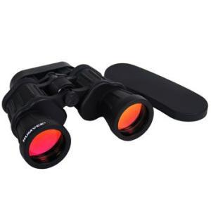 在庫販売 HMV 双眼鏡10×50 ブラック HMV-B-10×50-BK egears