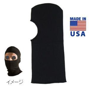 在庫販売 アメリカ HWI社 タクティカルギア ノーメックス バラクラバ ヘッドマスク/フェイスマスク LWH ブラック/コヨーテ/サージ|egears