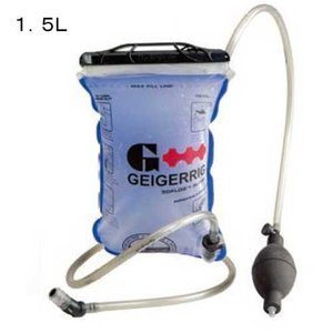 ●素材:BPA Free、 PHITHALATE Free、 PVC Free  ●容量:1.5L ...