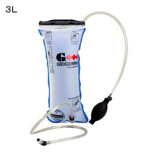 ●素材:BPA Free、 PHITHALATE Free、 PVC Free  ●容量:3L  ●...