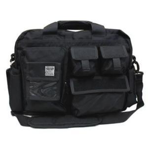 在庫販売 MIL−FORCE ミルフォース DM-OB-02 タクティカルオペレーションバッグ|egears