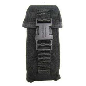 在庫販売 MIL−FORCE(ミルフォース) RT-49 ポリスフォーンケース 携帯ケース|egears