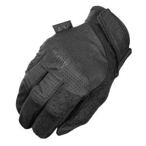 在庫販売 Mechanix Wear メカニックス ウェア   Specialty Vent Covert スペシャリティ Vent グロ-ブ シューティング ミリタリーグローブ|egears
