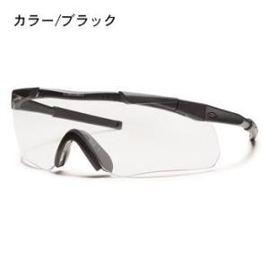 在庫販売 日本正規品 Smith Optics Elite スミスオプティクス エリート  エージスアーク  2枚レンズセット  アンチフォグ加工 アジアンフィット|egears