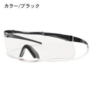 在庫品限り特価 日本正規品 Smith Optics Elite エージスエコー AEGIS ECHO 超薄型テンプル アンチフォグ加工 ヘルメットに最適 アジアンフィット|egears