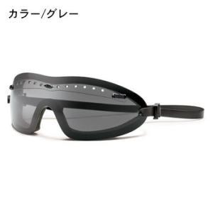 在庫販売 日本正規品 Smith Optics Elite スミスオプティクス エリート ブギーレギュレイター アジアンフィット|egears