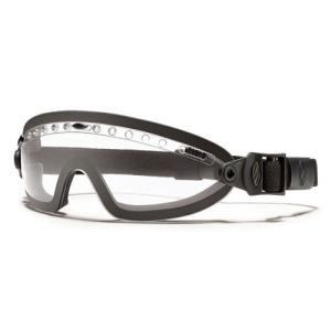 在庫販売 日本正規品 Smith Optics Elite  スミスオプティクス エリート ブギースポーツ アジアンフィット|egears