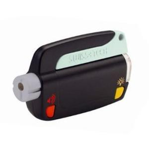 在庫販売 SWISS TECH スイステック ボディガード 5in1 エマージェンシーツール |egears